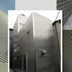 wall_l_alumi